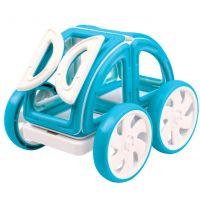 Magformers My first Buggy car modrá 14ks 3