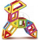 Magformers Neon Color Set 60ks 4