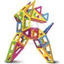 Magformers Neon Color Set 60ks 5