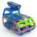 Magformers Oblouky 12 ks 3
