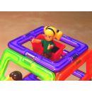 Magformers Otočná figurka 6 ks 2