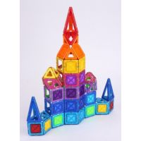Magformers Panely ABC 6