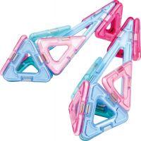 Magformers Princess Set 56ks 3