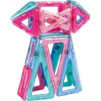 Magformers Princess Set 56ks 4