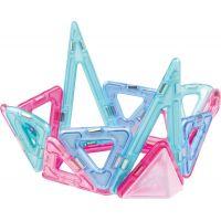 Magformers Princess Set 56ks 5