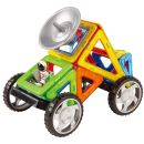 Magformers Space Wow Starter 22ks 3