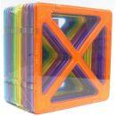 Magformers Super čtverec 12ks 2