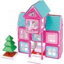 Magformers Sweet House 64ks 2