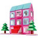 Magformers Sweet House 64ks 4