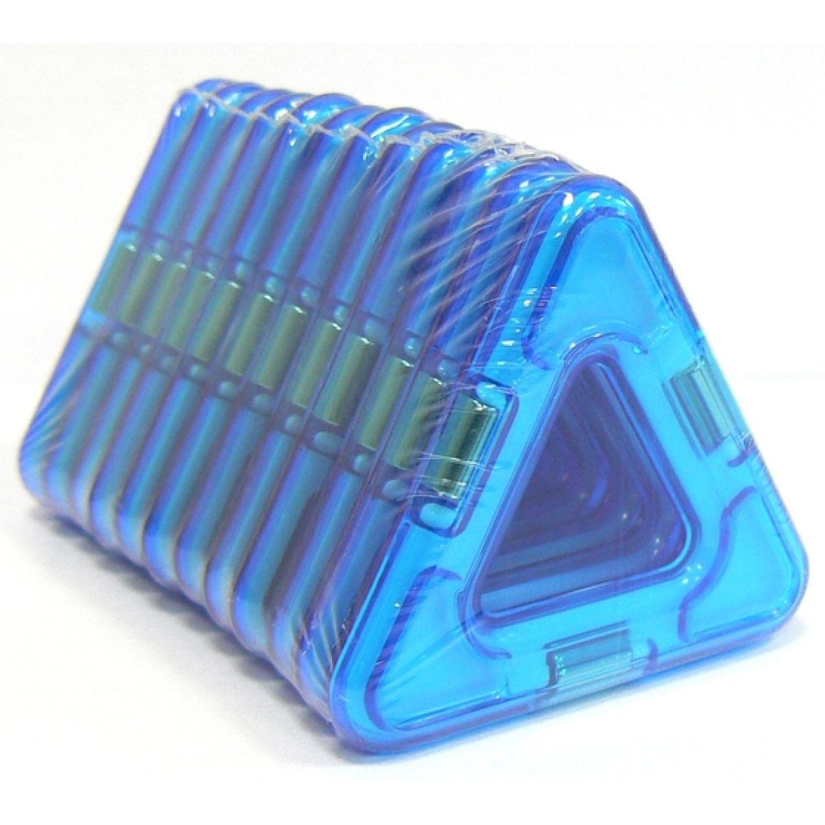 Magformers Trojúhelník 12ks
