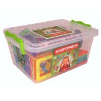 Magformers Universal Box
