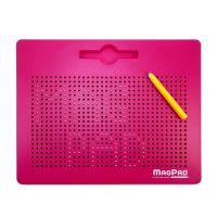 Magpad Magnetická kreslící tabule Big růžová