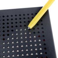 Magpad Magnetická kreslící tabule černá 6