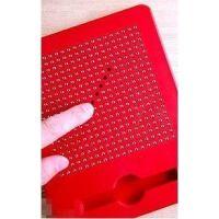 Magpad Magnetická kreslící tabule mini černá 6
