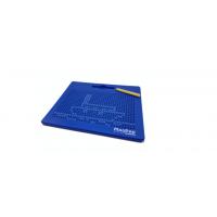 Magpad Magnetická kresliace tabuľa modrá 3