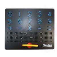 Magpad Magnetická kreslící tabule Multi