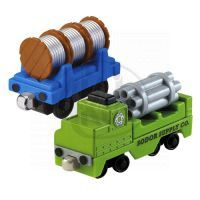 Fisher Price R8865 - Sodor Supply Co.