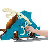 Fisher Price Tomáš a dinosauři (Fisher Price BCX23) 4
