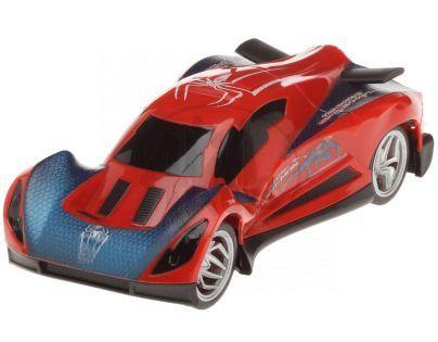 Majorette Spiderman RC Turbo Racer 1:24 - Auto