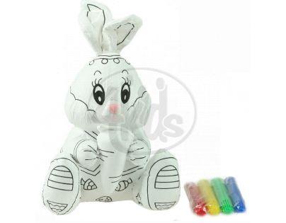 Malovací králík