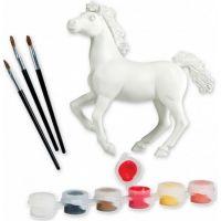 Lanard Malování set Kůň