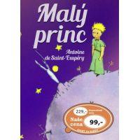 Ottovo nakladatelství Malý princ