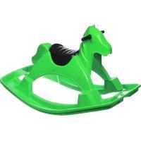Marianplast houpací koník