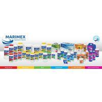 Marimex Chlór Komplex 5v1 1 kg 2