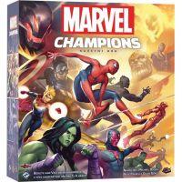 Marvel Champions LCG základná hra