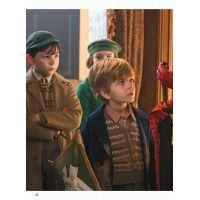 Egmont Mary Poppins se vrací 2