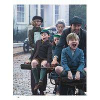 Egmont Mary Poppins se vrací 4
