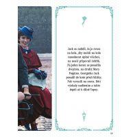 Egmont Mary Poppins se vrací 5