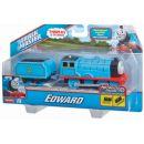 Mašinka Tomáš TrackMaster Velké motorové mašinky - Edward 5