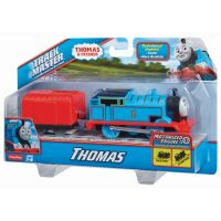 Mašinka Tomáš TrackMaster Velké motorové mašinky - Tomáš 2