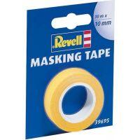 Revell Maskovací páska 10 mm