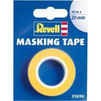 Revell Maskovací páska 20 mm