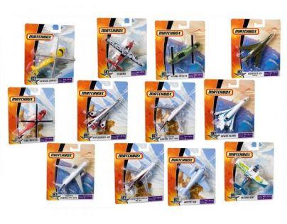 MATCHBOX 68982 - Letadla
