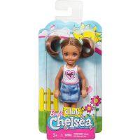 Mattel Barbie Chelsea DWJ28 2