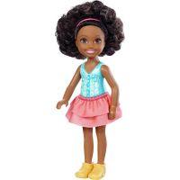 Mattel Barbie Chelsea DWJ35