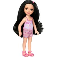 Mattel Barbie Chelsea DWJ37