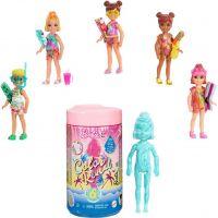 Mattel Barbie Color Reveal Chelsea Wave 3