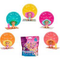 Mattel Barbie Color Reveal Miminko Mramor