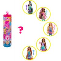 Mattel Barbie color reveal s konfety
