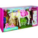 Mattel Barbie Dream horse Kůň snů 2
