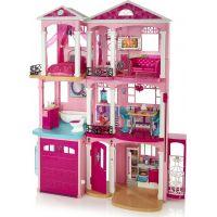 Mattel Barbie dream house dům snů