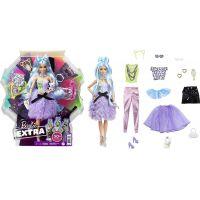Mattel Barbie Extra deluxe panenka