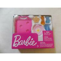 Mattel Barbie Herní doplňky FXG28 3
