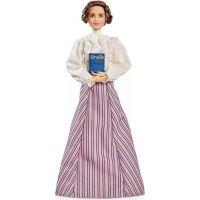 Mattel Barbie inspirující ženy Helen Keller