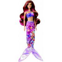 Mattel Barbie kamarádka Magický delfín
