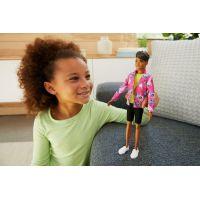 Mattel Barbie Ken 60. výročí 1985 5